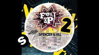 spencer hill cool cool mix