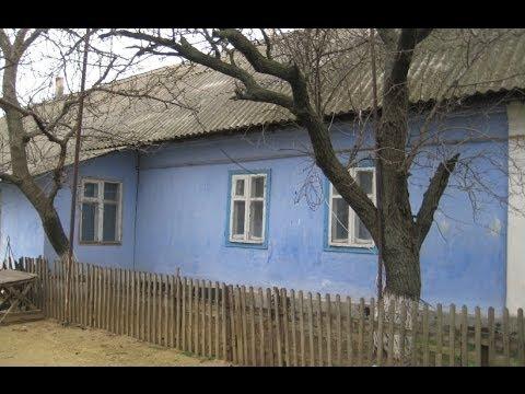 1̲0̲0̲% лучшая цена — на дома из сип панелей по канадской технологии в украине под ключ. Компания «сервус». ☎ (048) 700 50 30, ☎ ( 0512).