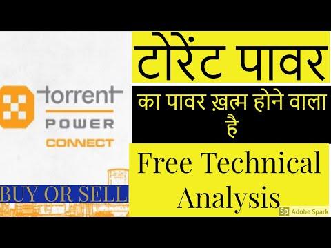 TORRENT POWER SHARE NEWS | SHARE MARKET NEWS |