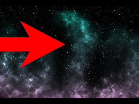 HOW TO GO TO SPACE *EPIC TUTORIAL*. thumbnail