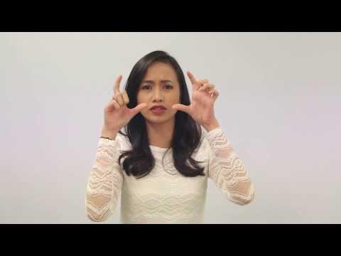 Livonia Ricky: The Next Miss Universe Malaysia 2014 Finalist