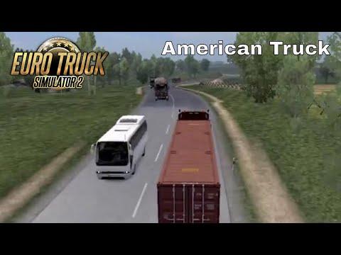 ets2-1.37-update-american-truck-in-european-region-fully-functional