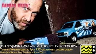 jon benjamin has a van after show season 1 episode 1 little italy i afterbuzz tv