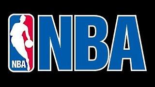 ПРОГНОЗ NEWS Лейкерс - Нью-Орлеан | Los Angeles Lakers - New Orleans Pelicans |США НБА | 6.03.17