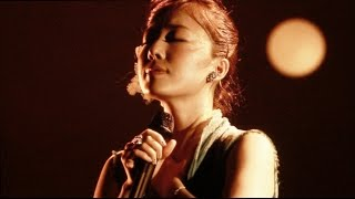 my Classics3 CONCERT TOUR 2011~LOVE STORY~ at 昭和女子大学人見記念...