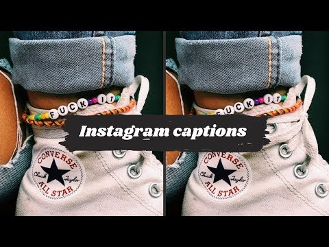 25-aesthetic-instagram-caption-ideas-//-part-2