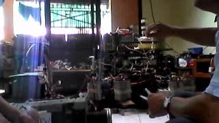 Aviso Self sustain Motor with validator part 3 of  3 Capture 20120824