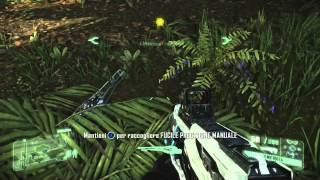 Crysis 3 Gameplay full ITA - parte 3
