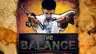 "Osama Com Laude - ""The Balance"""