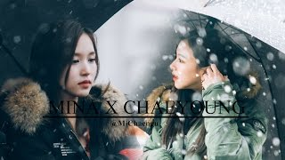 Download [ MICHAENG ] Mina x Chaeyoung - Alone covered by Twice Chaeyoung Mp3
