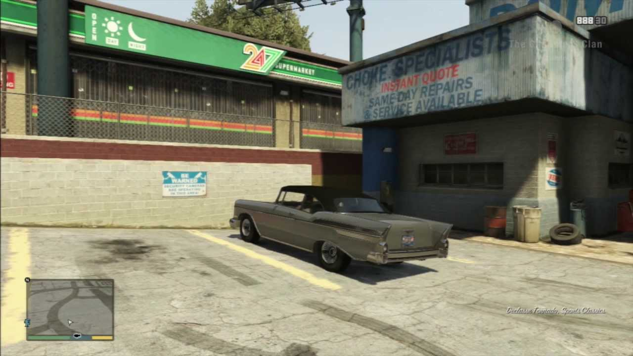Gta 5 Dinka Double T Location Epsilon Car 3X3XA2749dR2p besides Watch furthermore Watch in addition respond moreover Armored Truck Locations In Gta 5 Online. on gta 5 benefactor surano location