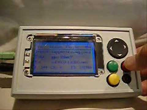WMP3 - Internet Radio Player