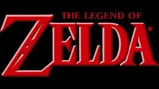 Evolution Of Legend Of Zelda Commercials