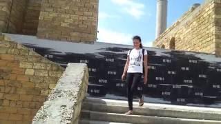 Поповка Крым(, 2016-08-14T09:17:54.000Z)