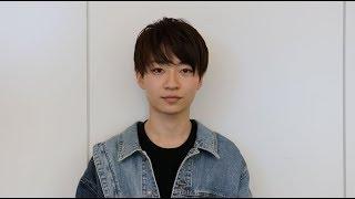 2019年を迎えて、平成最後となる年明けに 元モーニング娘。で歌手の後藤...