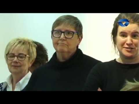 Berdintasun Zerbitzua berriro martxan jarri du Gernika Lumoko Udalak