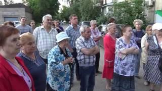 видео ул. Интернациональная, 101