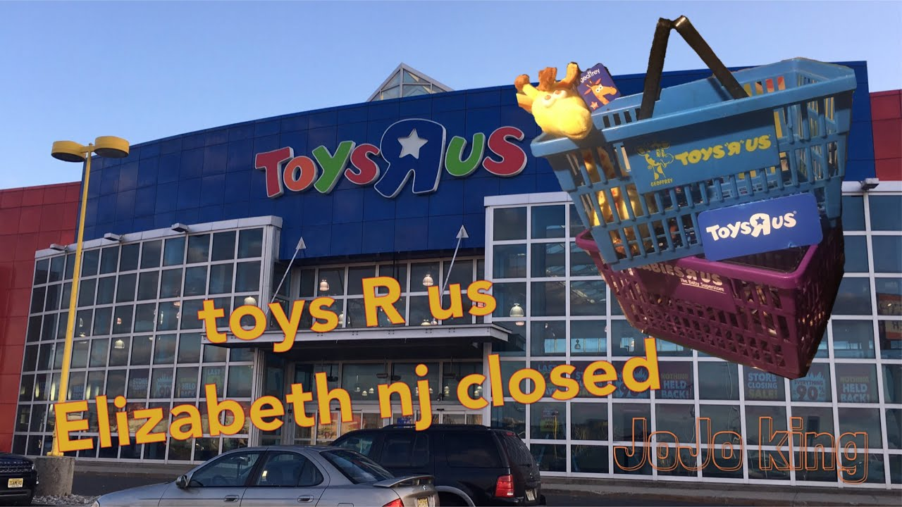 Ikea Elizabeth Hours Toys R Us Elizabeth Nj Closed