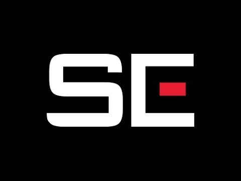 Square Enix Presents E3 2016 - Day 1