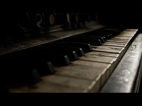 ☢ Stare Dobre Rycie Bani czyli Old Vixa  DJ Geodeta Mix  ☢