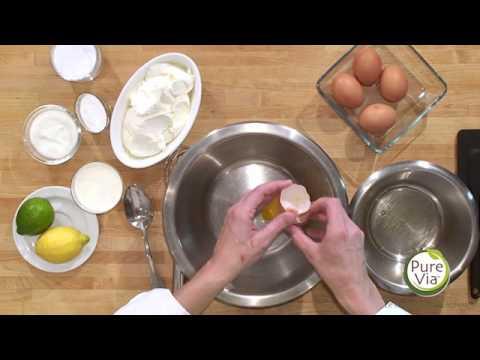 pure-via---recette-du-cheesecake-allégé-aux-deux-citrons-et-son-coulis