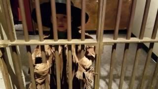 Gene autry museum 5.22.16