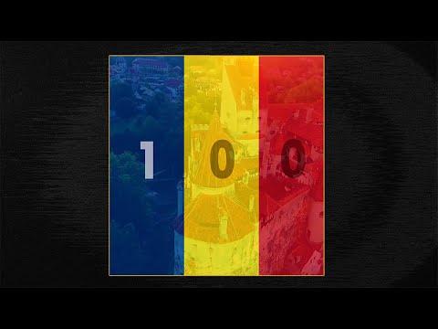 Wake Up, Romania!