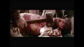 si hubiera estado alli jesus adrian romero