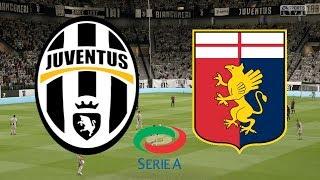 Download Video Serie A 2018/19 - Juventus Vs Genoa - 20/10/18 - FIFA 19 MP3 3GP MP4