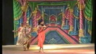 PAL PAL HAI BHARI-(SWEDESH)a dance drama by students of BPIHS-20 JANUARY 2005