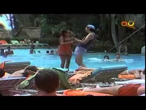 EL CHAVO DEL 8 - 'VACACIONES EN ACAPULCO' -1978 / 79 (COMPLETO) Recordando a 'CHESPIRITO'