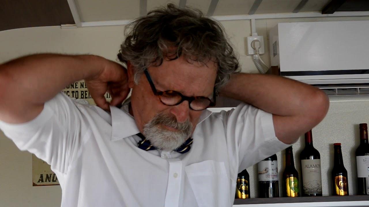 Lela caravan bar  ללה קראוון בר