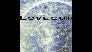 Love Cup - Nothing In Particular