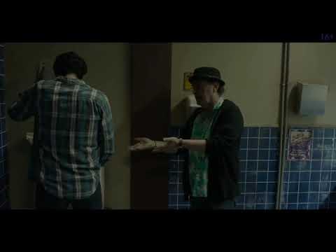 Стендапер по жизни - Новая смешанная комедия с 20 Марта на экранах.  Трейлер 2020 на русском. - Видео онлайн