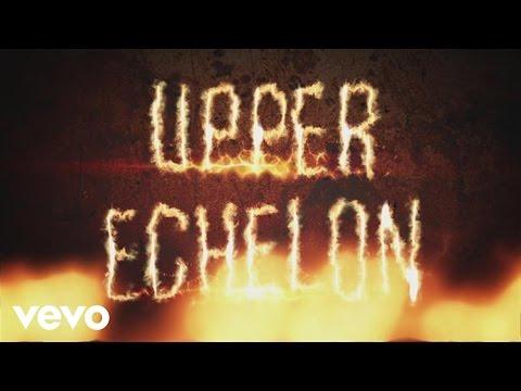 Travis Scott - Upper Echelon (Lyric Video) ft. T.I., 2 Chainz