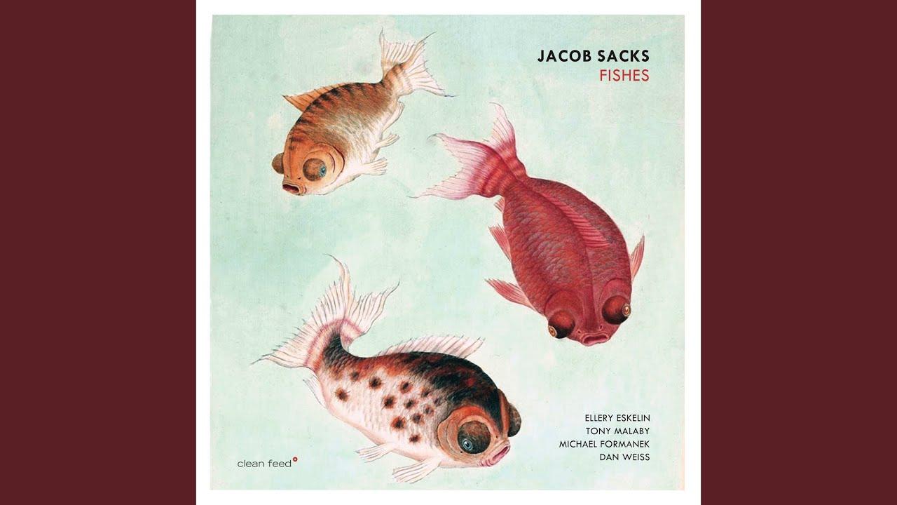 JACOB SACKS - Saloon (video)