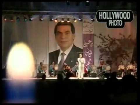 Haflette Samir Lousif 2006 حفلة سمير لوصيف (HD) فيديو نادر جدا