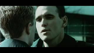 Столкновение (2004) трейлер