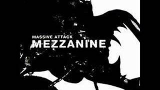 Massive Attack- Teardrop