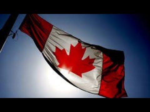 Canada Kubica Race 7 career legend