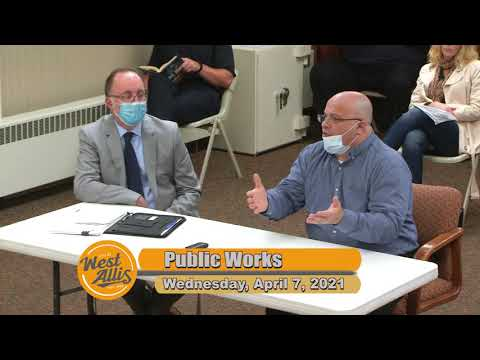 4-7-2021 license and health committee meeting