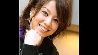 【衝撃】旅ずきんちゃん 鈴木亜美 干された3年間を激白! 業界人の裏の...