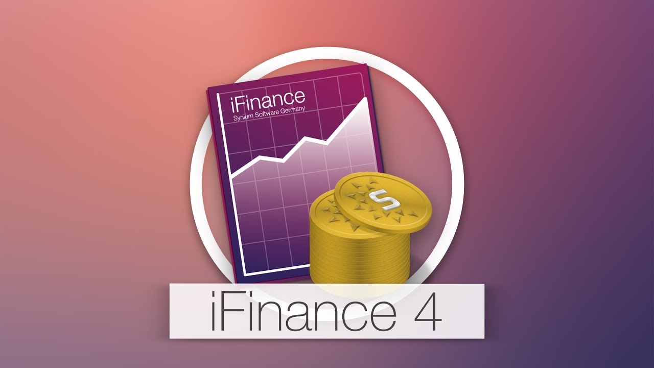 13 Best iFinance Alternatives | Reviews | Pros & Cons - Alternative me