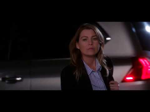 Greys Anatomy Staffel 13 Folge 23 - Explosion - YouTube