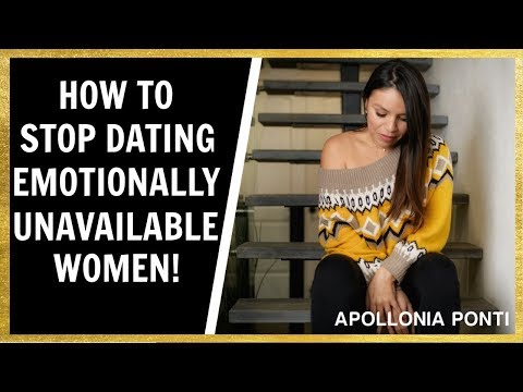 how to stop double dating