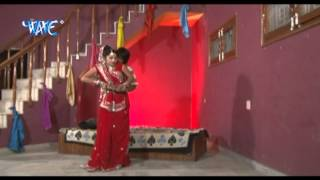 पलंगिये टूट गईल  Palangiye Tut Gayil | Godna |Lok geet 2015 |Bhojpuri Hot Song HD