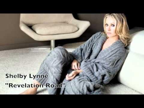 Shelby Lynne Albums