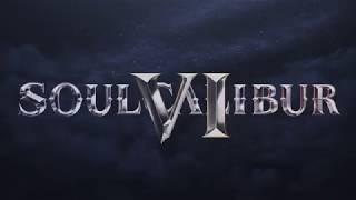 Soulcalibur VI short gameplay versus mode vs com.(PC)[HD]