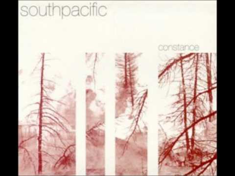 Southpacific - Stay Ahead, Far Behind