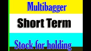 short term call for intraday